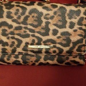 Steve Madden Bmarcie Crossbody Bag